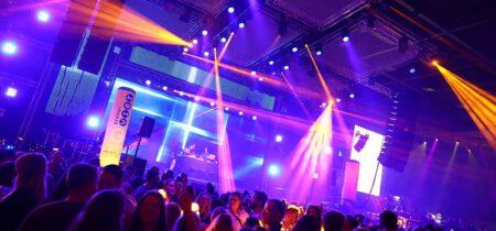 h7-freimarkt-party-1