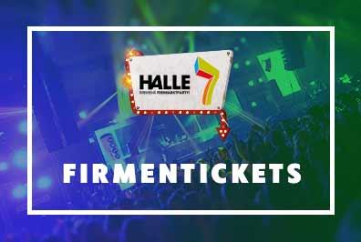 h7-produktbild-tickets-firmentickets