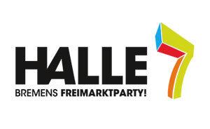 halle-7-freimarktparty-bremen-logo
