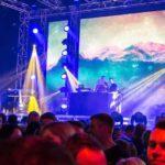 partymenge-halle7