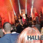 halle7show