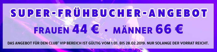 h7-banner-super-frueh-bucher-angebot-2