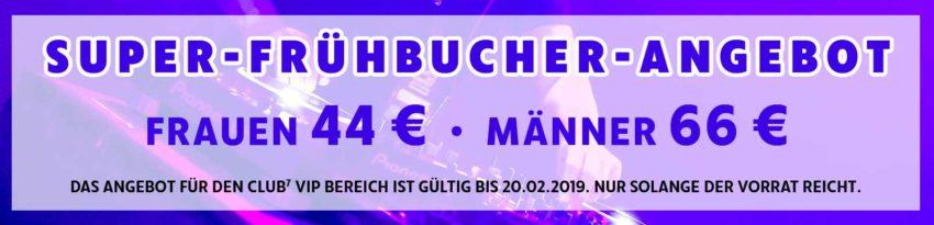 h7-banner-super-frueh-bucher-angebot-3