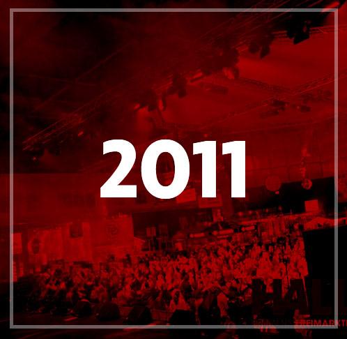 h7-galerie-2011
