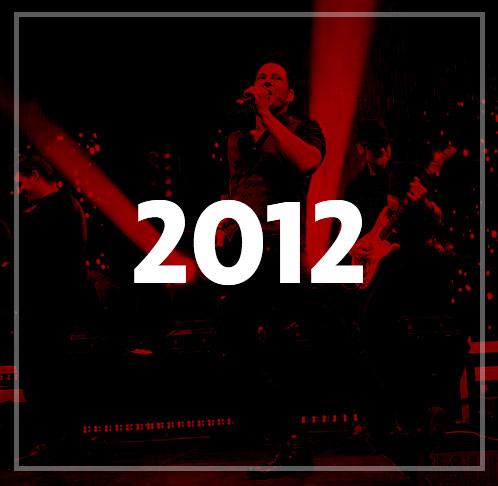 h7-galerie-2012