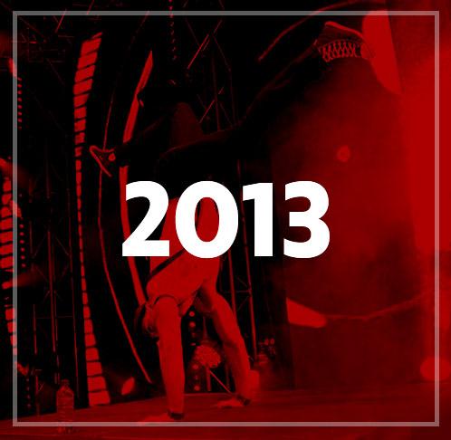 h7-galerie-2013