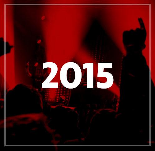 h7-galerie-2015