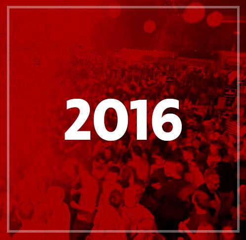 h7-galerie-2016