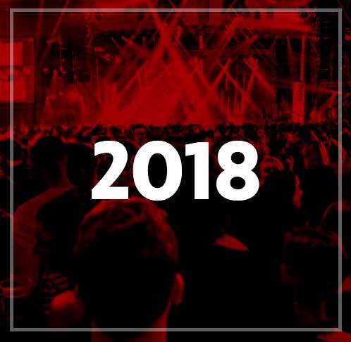 h7-galerie-2018