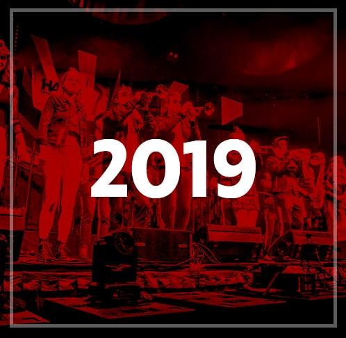 Galerie 2019 Halle 7 Freimarktparty